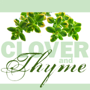 Clover and Thyme