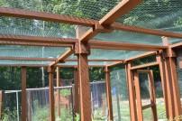 Garden Enclosure 12